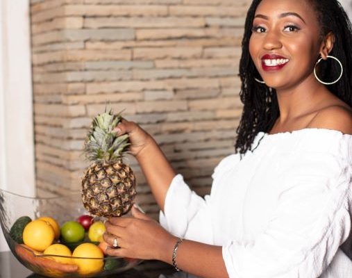 Why I took the Culinary Nutrition Expert Program